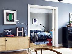 Interior inspiration   Flickr - Photo Sharing!