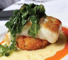 ColumBEST 2012: Food