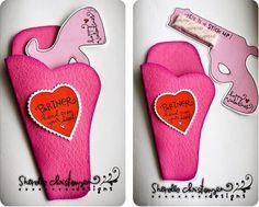 Happy Valentines Day Cards Free 2015  #valentinesday2015   #valentine   #valentinesdaygifts   #valentiensforkids   #valentinesdaygiftideas   #valentinesdaycards   #valentiensdaygift