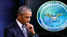 Obama erklärt seinen Kampf in Syrien und im Irak (Berner Zeitung)