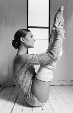 Yoga. #fitness https://www.stonebridge.uk.com/search?keyword=fitness