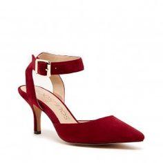 Olyvia heel SOLE SOCIETY