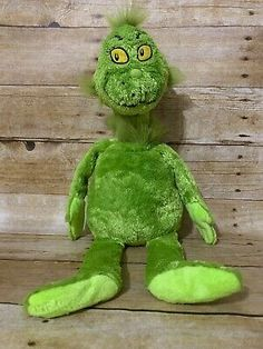 What Do You Do with a Tail Like This Lizard Plush Doll Toy Kohls Cares for Kids