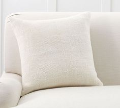 Choosing The Best Farmhouse Style Floor Stain | Hammers N Hugs Brick Flooring, Pillow Texture, Leather Furniture, Linen Pillows, Decorative Pillows, Throw Pillows, Lumbar Pillow, Pillow Covers, Pottery Barn