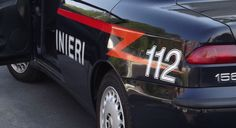 Ercolano, ruba l'incasso da una paninoteca ambulante a Torre del Greco ma non si accorge delle telecamere: arrestato   Report Campania