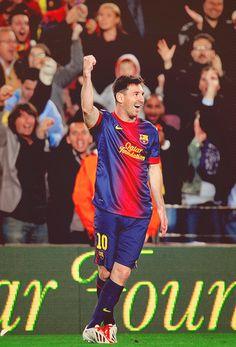 #Soccer #Fotball #Messi #Barça