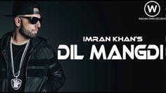 13 Best Latest Punjabi Movie/Album Song images in 2017