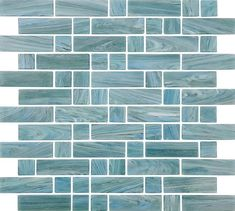Glass Mosaic Tile Water Art Teal Mix for swimming pool and spa. Glass Bathroom, Budget Bathroom, Small Bathroom, Bathroom Ideas, Bathroom Makeovers, Jacuzzi Bathroom, Bathroom Remodeling, Condo Bathroom, Bathroom Cabinets