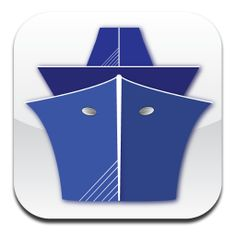 Tone Lise's IKT studentblog Android Apps, Playing Cards, February 1, Maturity, Ships, Base, Content, Watch, Boats