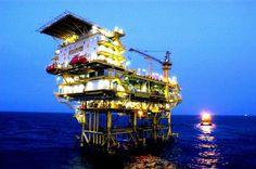 Nicaragua afirma tener hidrocarburos en su litoral Pacífico
