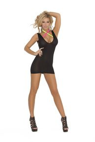 And Great Variety Of Designs And Colors Women Sexy Lingerie Rabbit Costumes Halloween Fancy Mini Dress T-back Size10-12 Famous For High Quality Raw Materials Full Range Of Specifications And Sizes