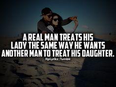 Very TRUE!!! Love :)