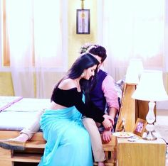 I love this scene of Avneil .it was the best scene. Zain Imam, Best Couple, Beautiful Couple, Couple Shoot, Cute Couples, Make Me Smile, Actors & Actresses, My Life, Handsome