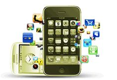 mobile application development India,mobile application development companies,mobile apps development company India,custom mobile application development,android apps development services,phonegap development company,iphone app development services in India