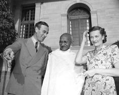 1947: India At The Time Of Independence - (10 Pictures) (Set-2) - HitFull.com