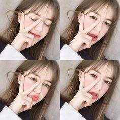nct u — yestoday Korean Aesthetic, Aesthetic Girl, Ulzzang Girl Selca, Girl Pose, Fashion Photo, Girl Fashion, Western Girl, Selfie Poses, Japan Girl