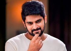 Producer Kept Naga Shourya's Project On Hold Read Full Article. Naga Shourya, South Hero, Cute Actors, Need Money, Upcoming Movies, Indian Celebrities, Hd Photos, My Hero, Hold On