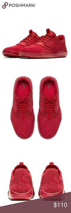 24ccf2f2f7c Nike Air Jordan Eclipse LEA Men's Sneakers Brand New Without Box Nike Air Jordan  Eclipse LEA