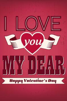 valentine day flagstaff az