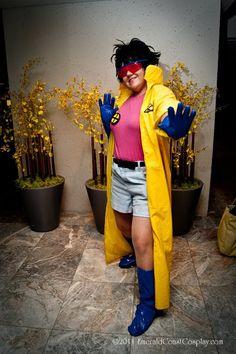 Hotaru230 classic Jubilee cosplay
