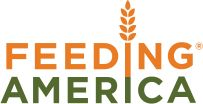 Feeding America: Hunger and Poverty / Food Insecurity Fact Sheet. Lists the fourteen states with the highest food insecurity rate. Supplemental Nutrition Assistance Program, Food Assistance, Snap Benefits, Food Insecurity, Insecurities, Food Drive, The Chew, Food Bank, Members Of Congress