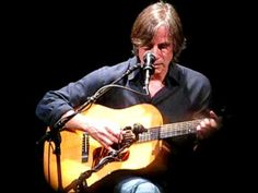 """Jackson Browne performs Warren Zevon's """"Don't let us get sick"""" in Rochester, NY on 9/30/11"""