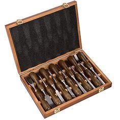 4x160mm Liyafy 10pcs Diamond Needle File Set Metal Handy Tools Wood Carving Craft Lapidary Ceramic Set