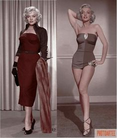 Celebs Discover Marilyn Monroe How to Marry a Millionaire Estilo Marilyn Monroe Marilyn Monroe Stil Marilyn Monroe Fotos Marilyn Monroe Body Marilyn Monroe Clothes Marylin Monroe Style Marilyn Monroe Wedding Marilyn Monroe Makeup Old Hollywood Glamour Marilyn Monroe Stil, Estilo Marilyn Monroe, Marilyn Monroe Photos, Marilyn Monroe Body, Marilyn Monroe Outfits, Marylin Monroe Style, Marilyn Monroe Makeup, Hollywood Glamour, Classic Hollywood