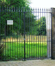 site of battle of boyne