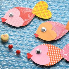 DIY+Valentine+Crafts+For+Kids+7.jpg 500×500 Pixel