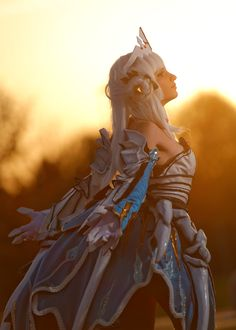 Flying into the Sunset by Sandman-AC.deviantart.com on @deviantART