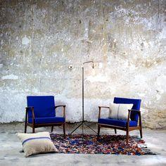 fauteuil-scandinave-fresh-and-vintage-par-chiara-stella-home.