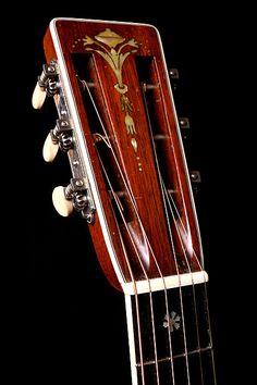 Musical Instrument Shop Guitar Fret Polishing File Fingerboard Protection Guitar Repair Tool Home Etc To Enjoy High Reputation In The International Market
