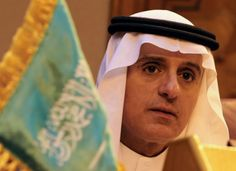 #world #news  Saudi foreign minister optimistic about overcoming Mideast challenges