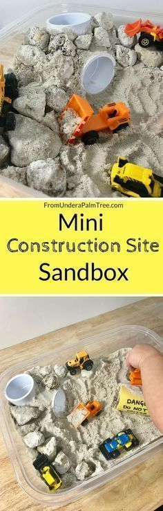 what is 2 kids 1 sandbox many interesting facts behind what is