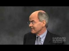 Key Traits of Social Entrepreneurs   An interview with John Elkington, Founder and Chief Entrepreneur, SustainAbility. Social entrepreneurs are generating impressive results -- and capturing the imaginations of businesspeople and public policy makers. (2008)
