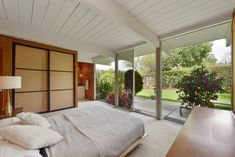 mid century house 4 sale