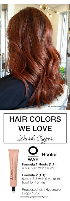 oway-hair-color