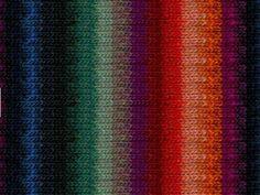 Noro - Kureyon Knitting Yarn - Orange/ Green/ Black/ Blue... https://www.amazon.com/dp/B00D8IGWYE/ref=cm_sw_r_pi_dp_x_xGmAyb6F2KJ3S