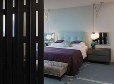 Znalezione obrazy dla zapytania elbphilharmonie interior apartment