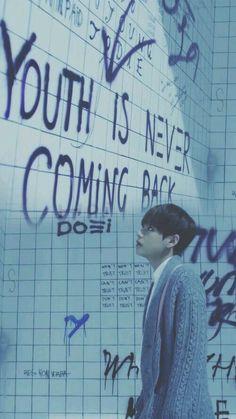 """Min Yoongi or Suga? - ""Min Yoongi or Suga? Bts Taehyung, Jimin, Namjoon, Bts Bangtan Boy, Jhope, Hoseok, Fan Fiction, K Pop, Rap Monster"