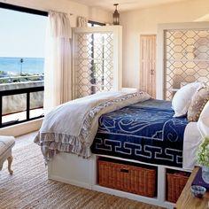 Simple Suite - 15 Bedrooms with Stunning Ocean Views - Coastal Living