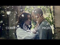 Anitta - Cobertor (Part. Projota) - Clipe Oficial - YouTube