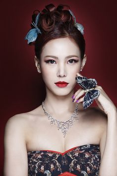 Jewelry EunJung