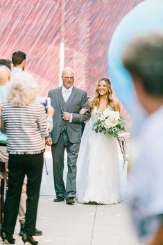 Gallery: Kathleen + Jake | Barrister Winery Wedding - Beacon Hill Catering and Events