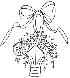 flower basket 13 | Flickr - Photo Sharing!
