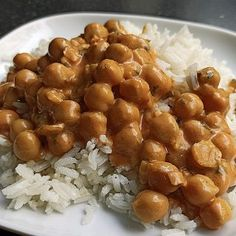 Chana Masala, Curry, Paleo, Beans, Food And Drink, Vegetables, Ethnic Recipes, Chickpeas, Google