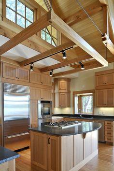ceiling beams lighting google search beams lighting