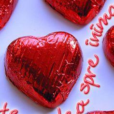 Gaseste calea spre inima mea! http://ofelicitare.ro/felicitari-de-dragoste/gaseste-calea--152.html