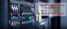 Wow Giveaway for seven webhosting accounts.Participate there you could also won.